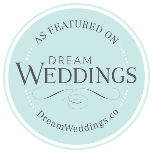 jwrevents-dream-weddings-badge