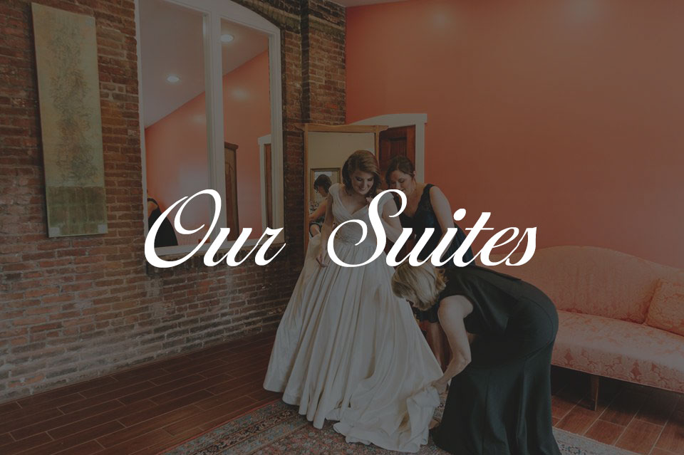 jwrevents-our-suites-gallery-image-02