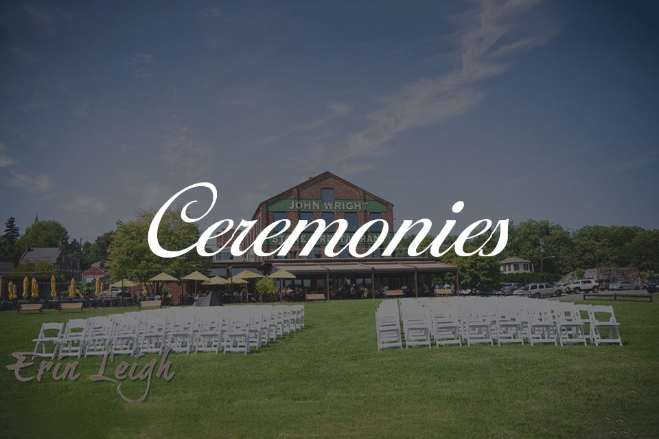 jwrevents-ceremony-gallery-image-02