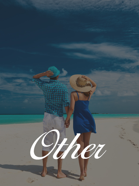 jwrevents-other-01