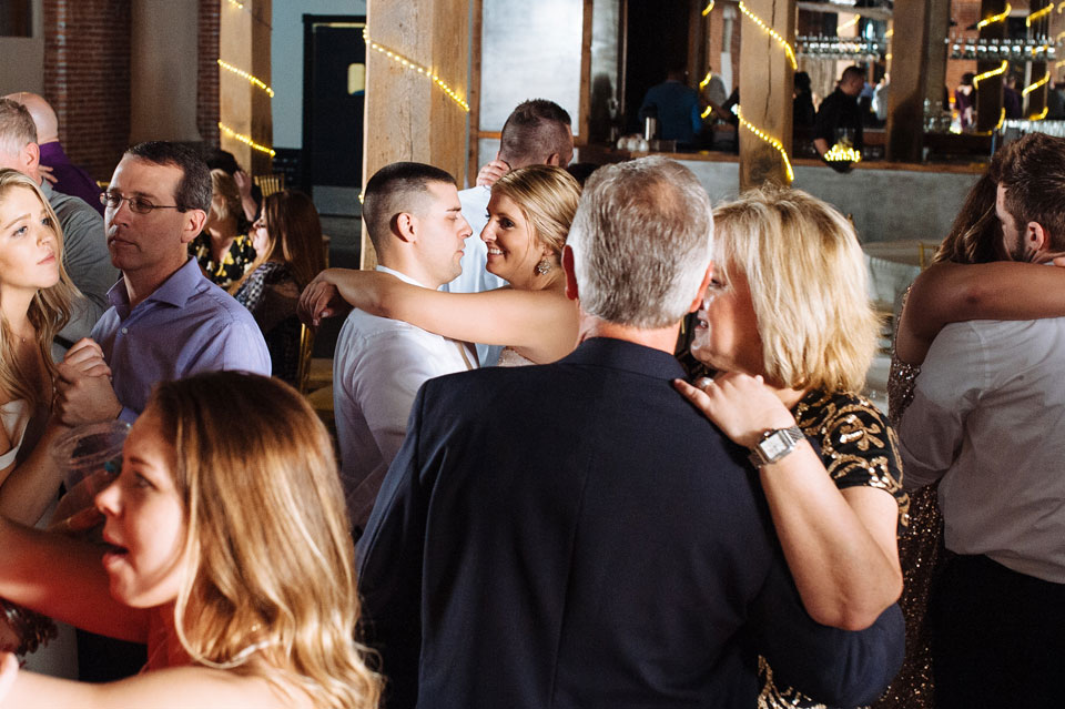jwrevents-reception-gallery-image-01