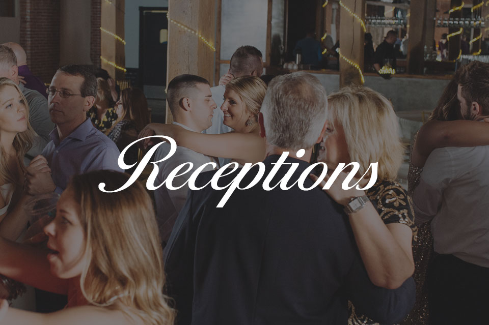 jwrevents-reception-gallery-image-02