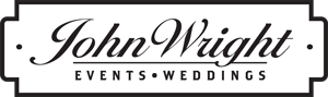 new-jwr-logo-events-dot-web