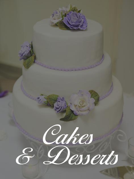 jwrevents-cakes-01
