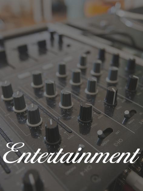 jwrevents-entertainment-01