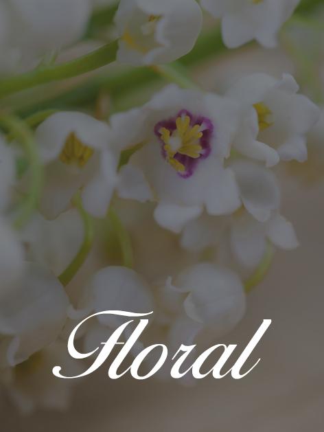jwrevents-floral-01