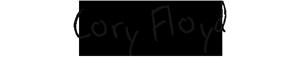 jwrpa-staff-signatures-cory