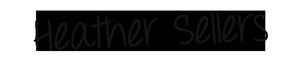 jwrpa-staff-signatures-heather