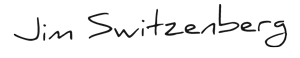 jwrpa-staff-signatures-jim